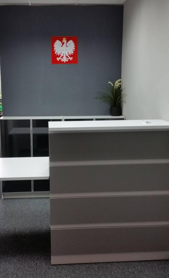 komornik Czechowice-Dziedzice